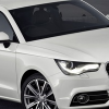 Audi A1: Audissimo