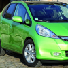 Honda Jazz Hybride : lintelligence pratique