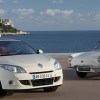 Cabriolets : pour le plaisir
