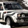 Monte-Carlo historique : Herv Migeo, candidat au podium