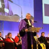 Gilles Baillat: L'université de Reims face à son avenir
