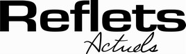 REFLETSACTUELS