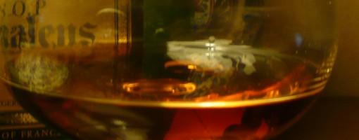 cognac-creditphotoapc_cr