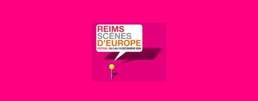 sceneseurope_cr