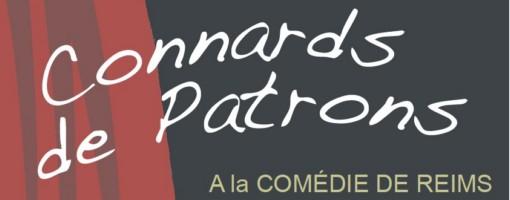 connard-patron_cr