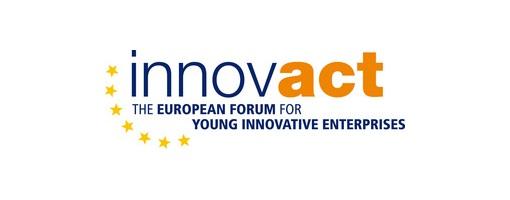 innovact20102