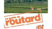 routard0310_cr