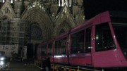 tramway1_cr