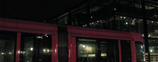 tramway3_cr
