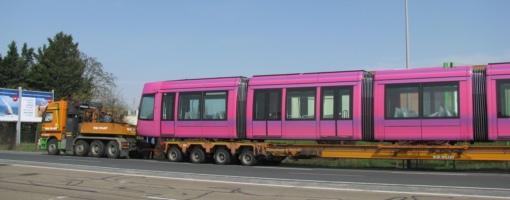 tramway5_cr