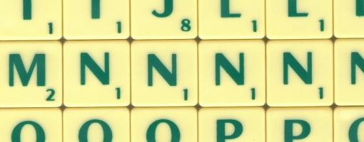 Catalan_Scrabble_tiles2