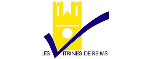 logo2-vdereims