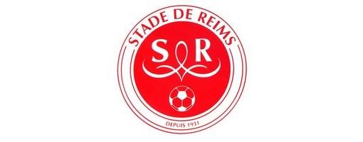 logo_stade_nouv510
