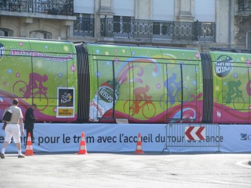 refletsactuels.fr