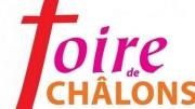 affiche_foire_64_cr2_cr
