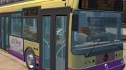 bus reims2_cr
