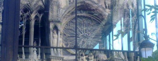 CATHEDRALE1010_cr