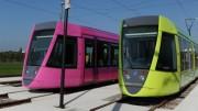 tramway1102b510_cr
