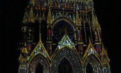 CATHEDRALE800ANS-credit-refletsactuels1