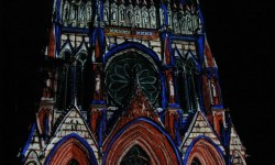 CATHEDRALE800ANS-credit-refletsactuels2