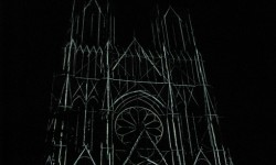 CATHEDRALE800ANS-credit-refletsactuels4
