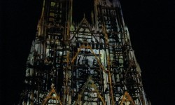 CATHEDRALE800ANS-credit-refletsactuels5