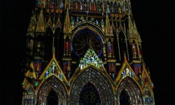 CATHEDRALE800ANS-credit-refletsactuels6