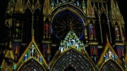 CATHEDRALE800ANS-credit-refletsactuels8
