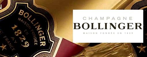 Life can be perfect by bollinger refletsactuels - Bollinger maison fondee en 1829 ...