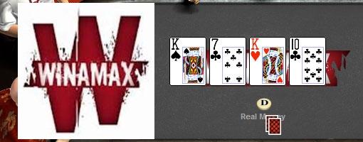 10 casino court burpengary