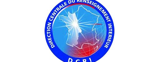 La d c r i le renseignement au service de l conomie for Direction centrale du renseignement interieur