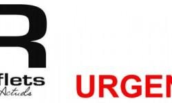 r-urgent-site