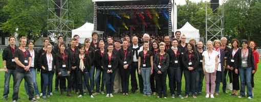 flaneries-musicales-de-reims-2012