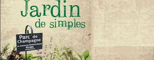Une_JardinDeSimples