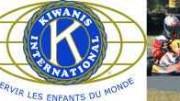 kiwanis072012