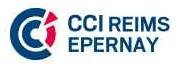 logo CCIRE