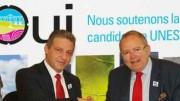 Pierre Cheval et Vincent Arnaud_cr
