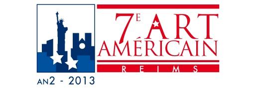 logo-festival-americain-2013-510