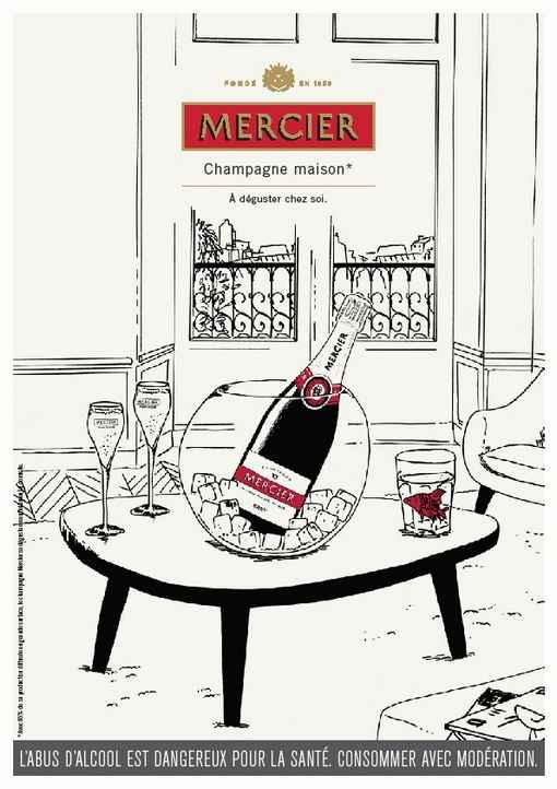 mercier-1