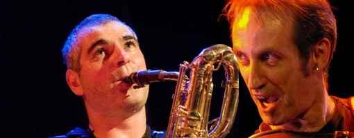 Duo-Martin-Baez