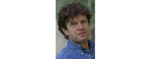 Pascal STRITT -creditphoto jean-christophe Hanche-2