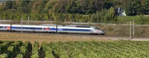 TGV-0612-510