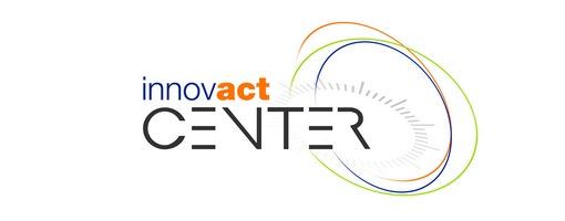 innovact_center_510_cr