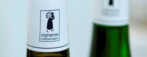 Les vignerons ind pendants reims ce week end for Salon vigneron independant