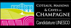 UNESCO: la Champagne récompensée
