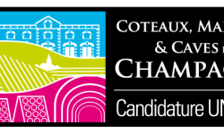 Logo-Candidature-Unesco