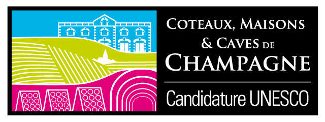 Logo-Candidature-Unesco