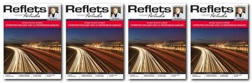 Reflets Couverture Fevrier 2014-510