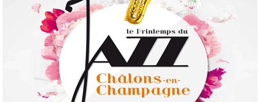 printemps_du_jazz_chalons_cr510