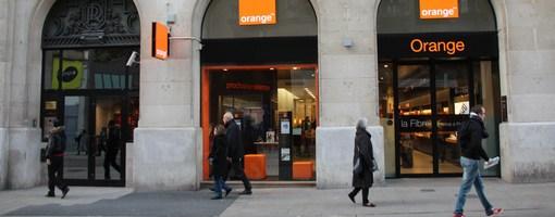 agence orange-510_cr